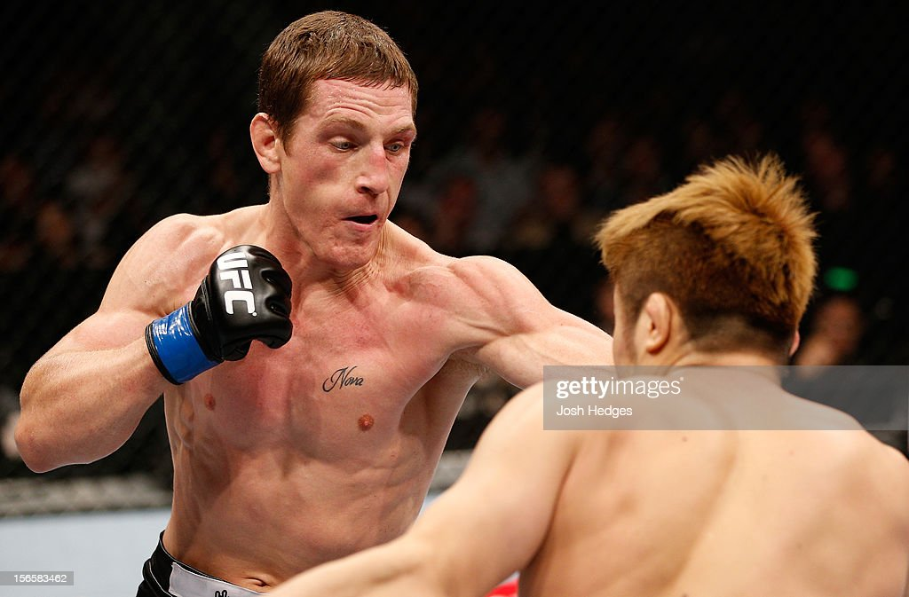 MMA Odds and Moneyline Calculator