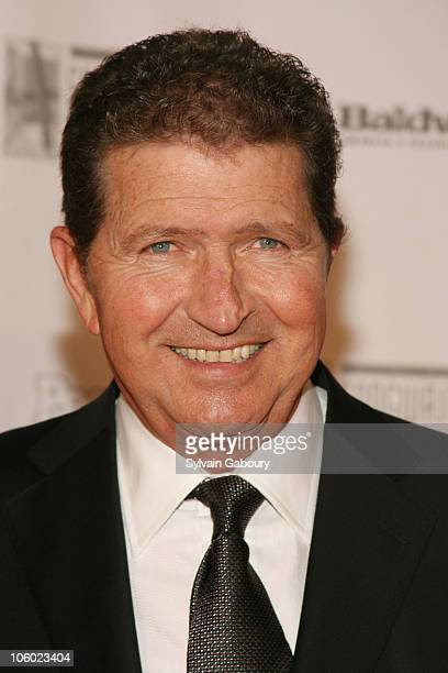 Mac Davis Stock Photos And Pictures Getty Images