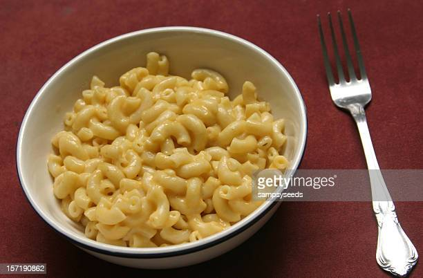 mac n cheese - letter n stock pictures, royalty-free photos & images