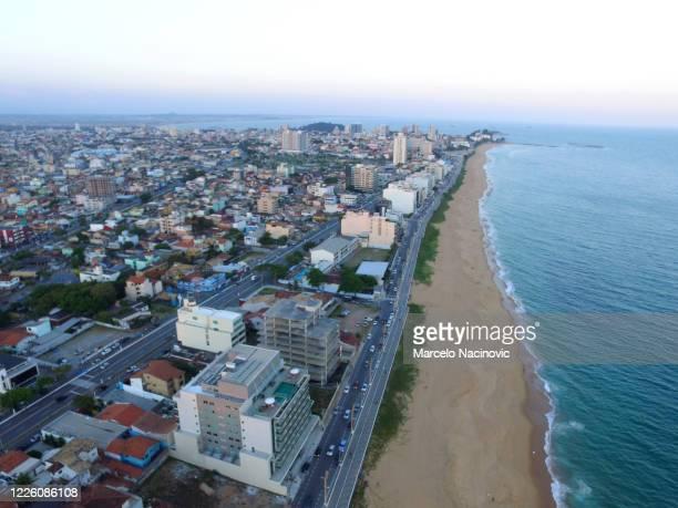 macae , rio de janeiro , brazil - marcelo nacinovic stock pictures, royalty-free photos & images