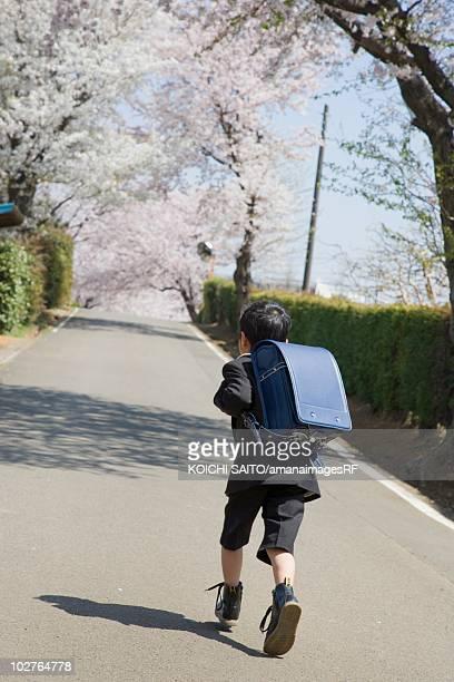 machida, tokyo prefecture, japan - 制服 ストックフォトと画像