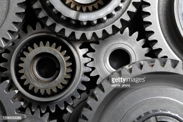 machine gears - working stock pictures, royalty-free photos & images