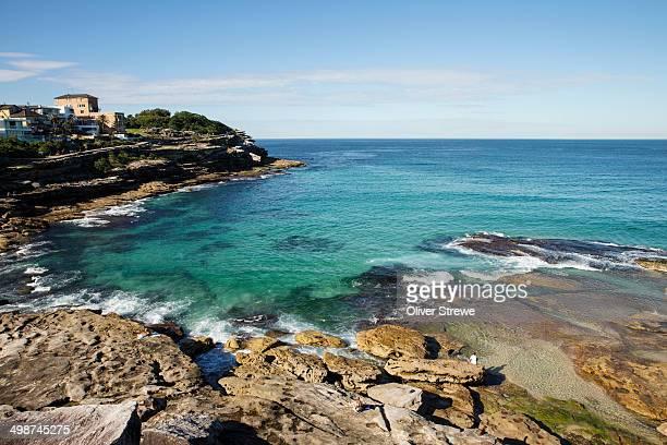 Mackenzies Bay, Sydney