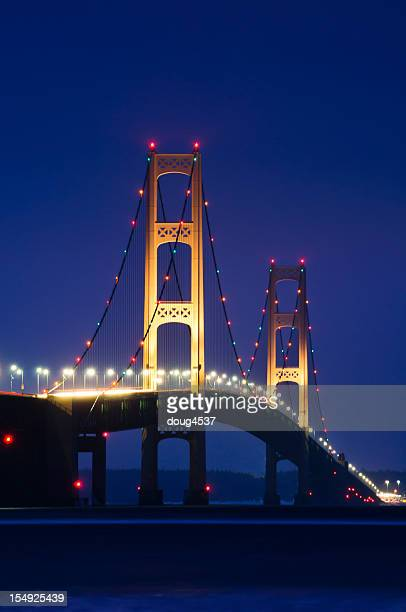 Puente Mackinac