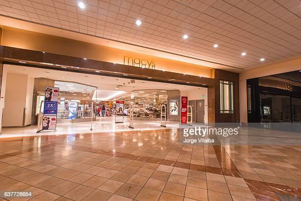 loja macy's em nova york - macy's - fotografias e filmes do acervo