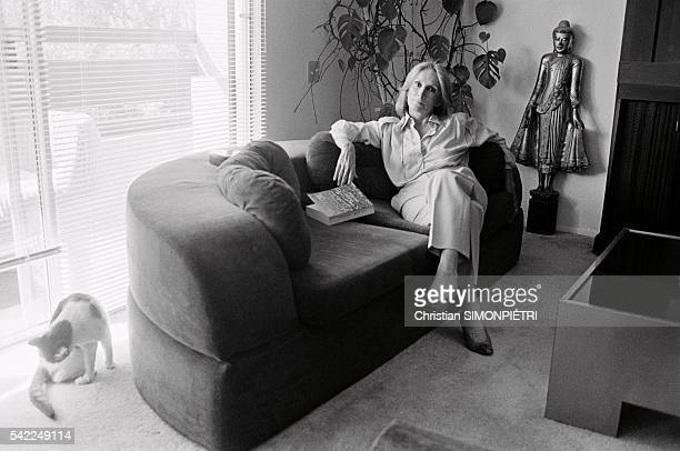 Madame Claude French brothel keeper She ran a network of call girls in the 1960s clients included high ranking politicians and a variety of...