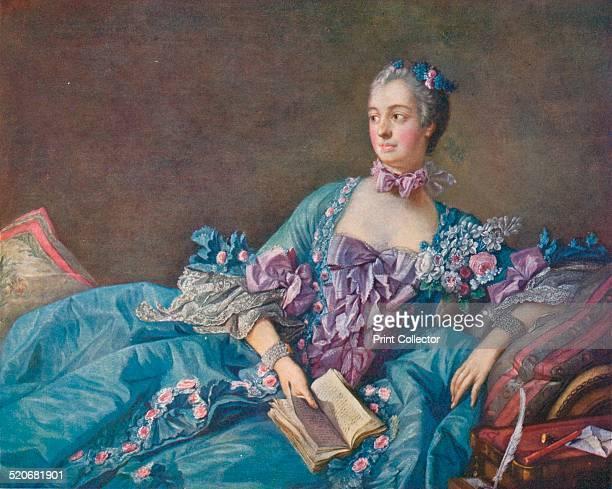 {{searchView.galleryHeadline()}}最近表示した素材227点のフランス王 ルイ15世のストックフォトと写真