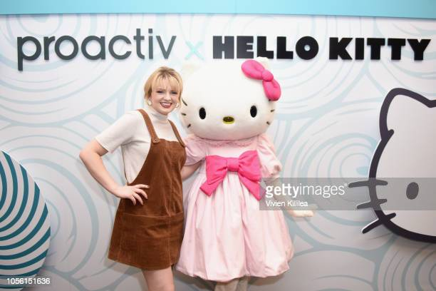 60 Top Hello Kitty Pictures, Photos And Images