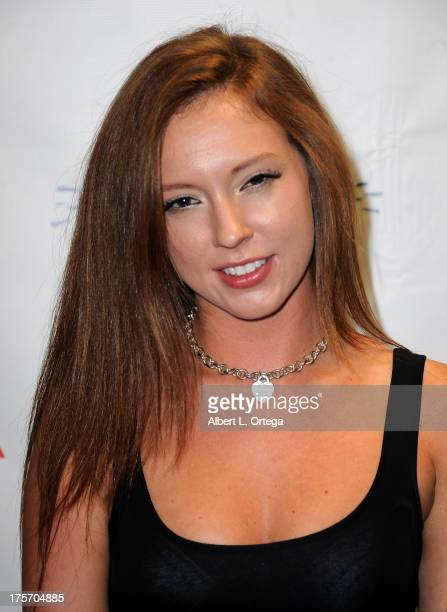 maddy o'reilly stock photos and pictures | getty images