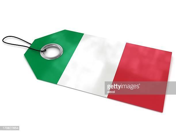 Made em Itália