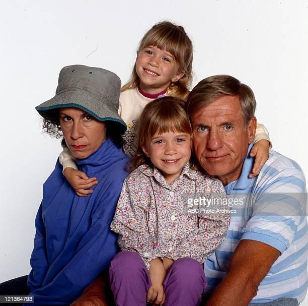 S HOUSE WE GO MadeforTV Movie Airdate December 6 1992 RHEA