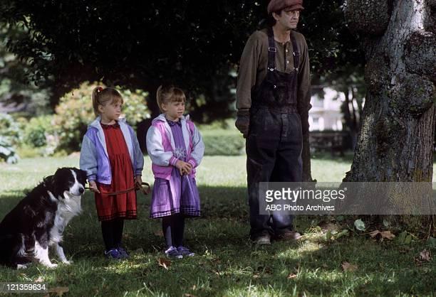 October 30 1993 MARY