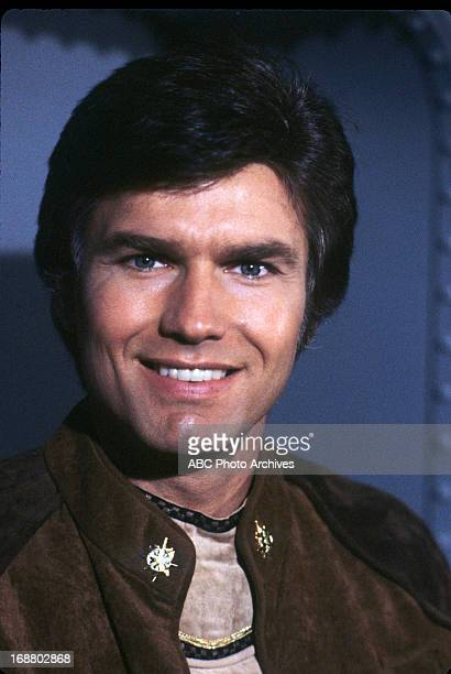 Galactica Airdate March 16 1980 KENT