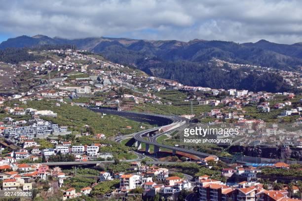 Madeira island, Portugal