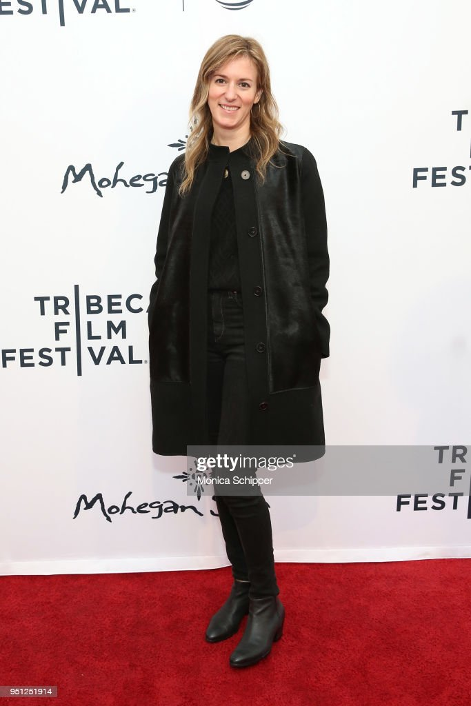 """It's A Hard Truth Ain't It"" - 2018 Tribeca Film Festival"