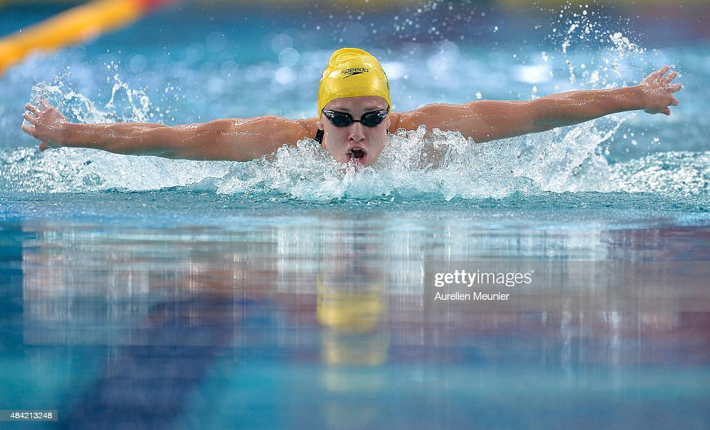 Image result for madeline groves rio 2016