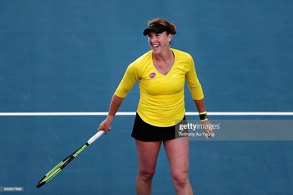 ASB Classic - Day 3 : News Photo