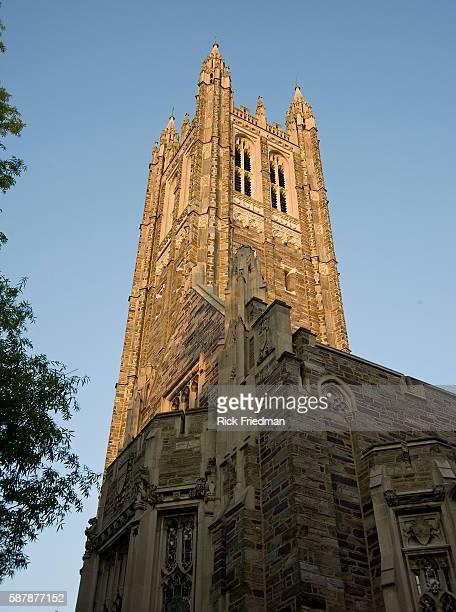 Madison Hall at Princeton University in Princeton, New Jersey.