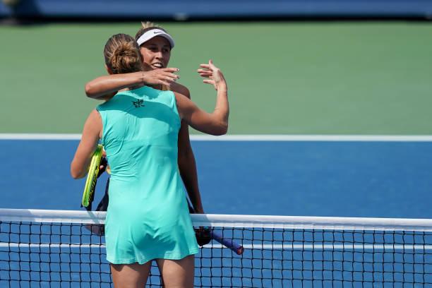 WTA CINCINNATI 2019 - Page 5 Madison-keys-of-united-states-hugs-svetlana-kuznetsova-of-russia-picture-id1162568328?k=6&m=1162568328&s=612x612&w=0&h=1BnC5ymEr3Gw-mBhVN_HFg8U4qsBiDxyx851IdL_RcI=