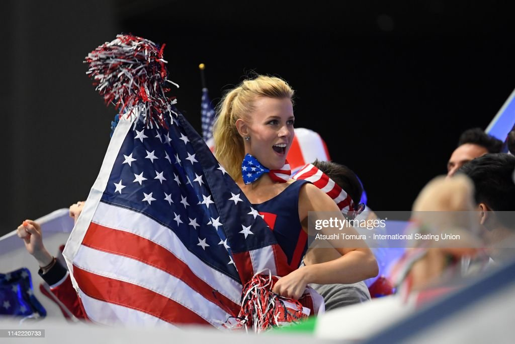 https://media.gettyimages.com/photos/madisonhubbell-of-the-united-states-is-seen-on-day-two-of-the-isu-picture-id1142220733