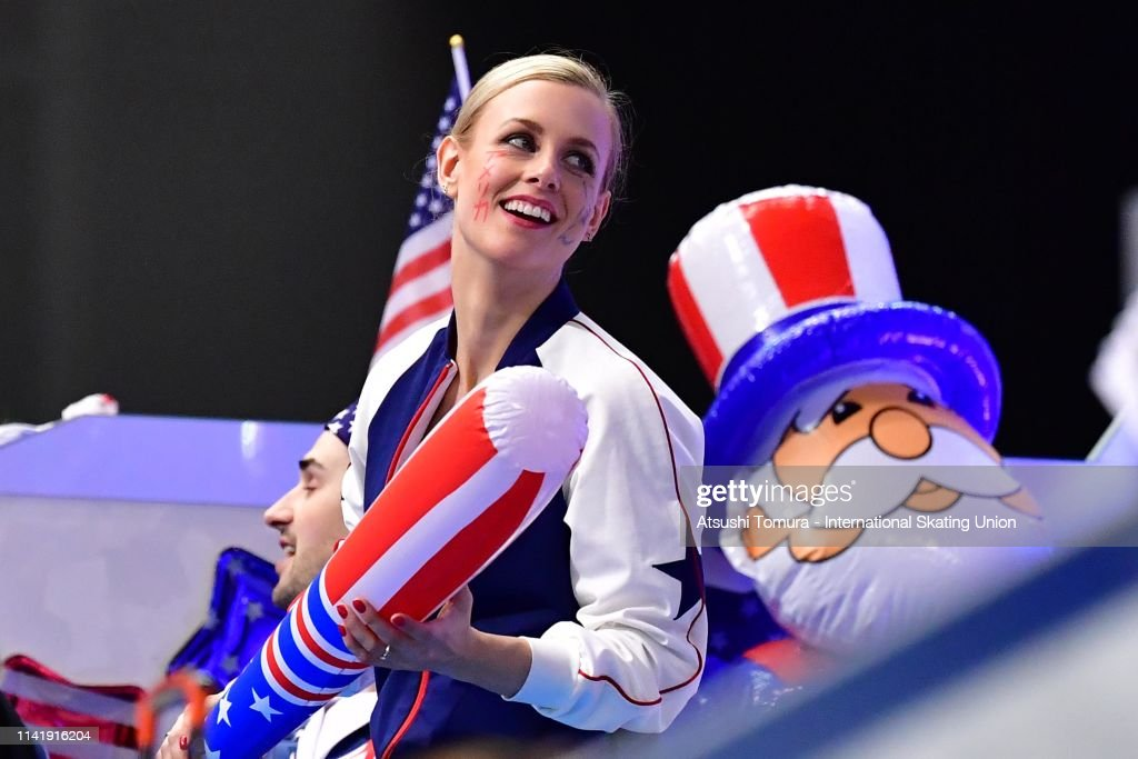 https://media.gettyimages.com/photos/madisonhubbell-of-the-united-states-is-seen-prior-to-the-mens-single-picture-id1141916204