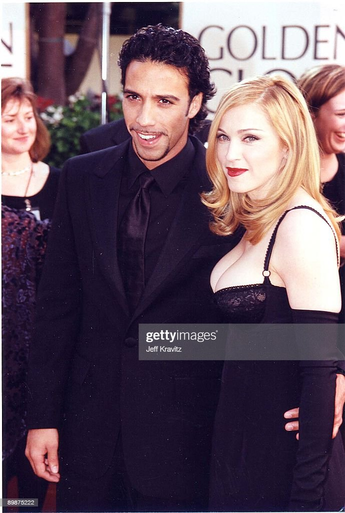 1997 Golden Globe Awards