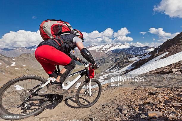 Madritsch Downhill Challenge