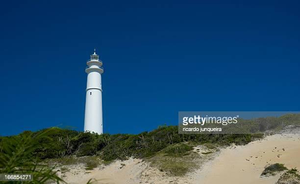 mae luiza lighthouse