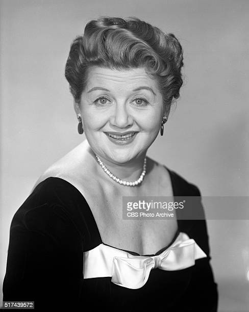 Mae Questel voice actress for the Saturday morning television series Winky Dink and You She had also created the voices of the Olive Oyl and Betty...