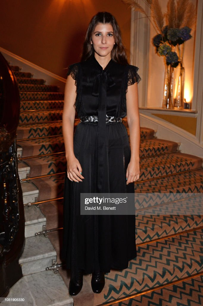 https://media.gettyimages.com/photos/mafalda-attends-the-michael-kors-cocktail-party-to-celebrate-the-picture-id1051905330