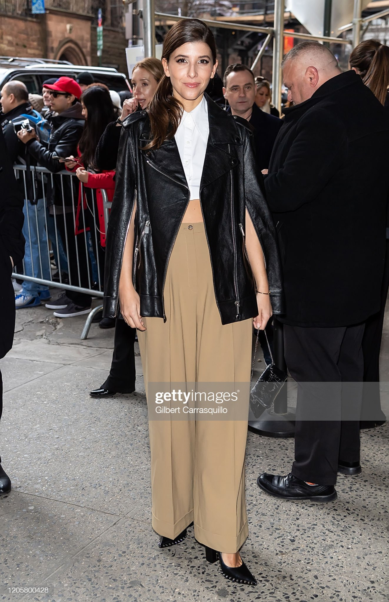 https://media.gettyimages.com/photos/mafalda-is-seen-arriving-to-the-michael-kors-fw20-runway-show-on-12-picture-id1205800428?s=2048x2048