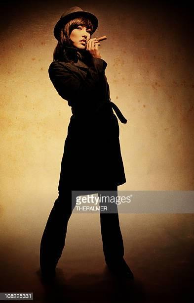 mafia - gangster fotografías e imágenes de stock