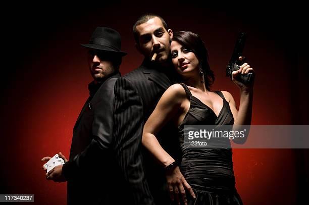 mafia - liga bildbanksfoton och bilder
