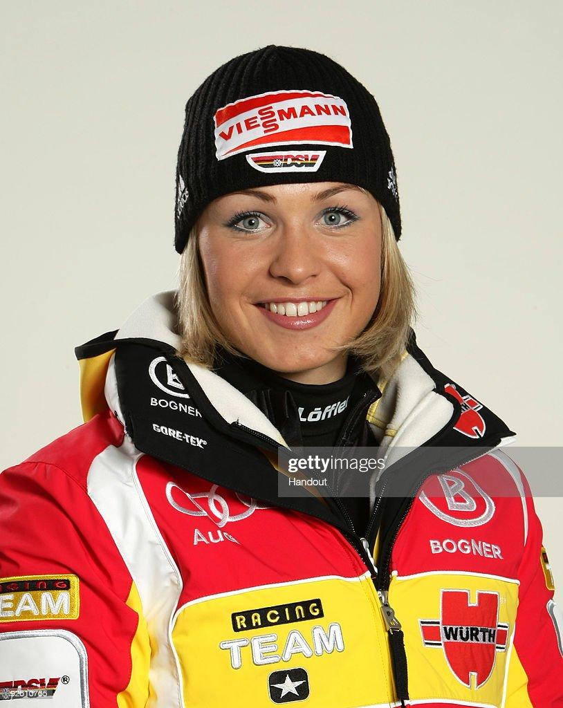 German Athletes Winter Kit Preview