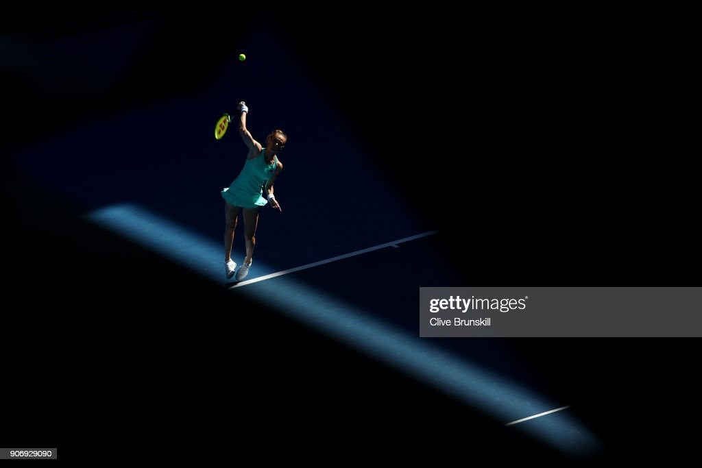 European Sports Pictures of the Week - January 22
