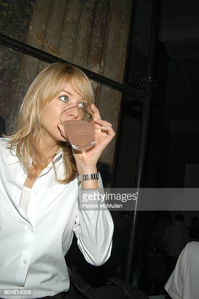 Magdalena wrbel pictures and photos getty images magdalena wrobel attends andre balazs presents the grand opening of the beaver bar at the beaver thecheapjerseys Images