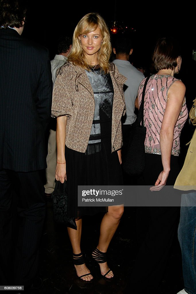 Patrick mcmullan archives pictures getty images magdalena wrobel attends swarovski crystal palace opening cocktail party at paris theater on december thecheapjerseys Images