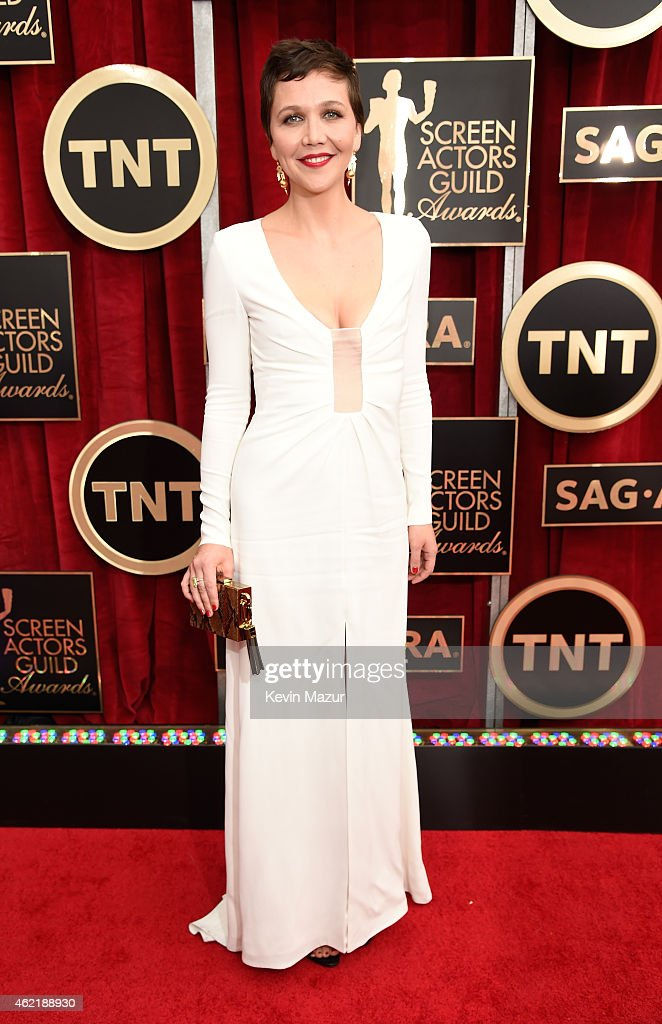 21st Annual Screen Actors Guild Awards - Best Of