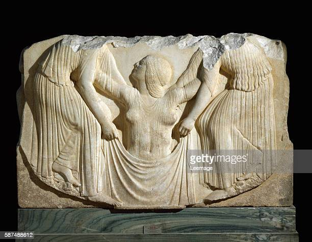 Ludovisi Group Stock Photos and Pictures | Getty Images