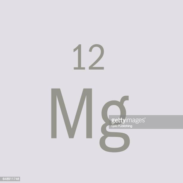 Magnesium Metal necessary for the growth and metabolism of most living organisms it is also a component of aluminum alloys