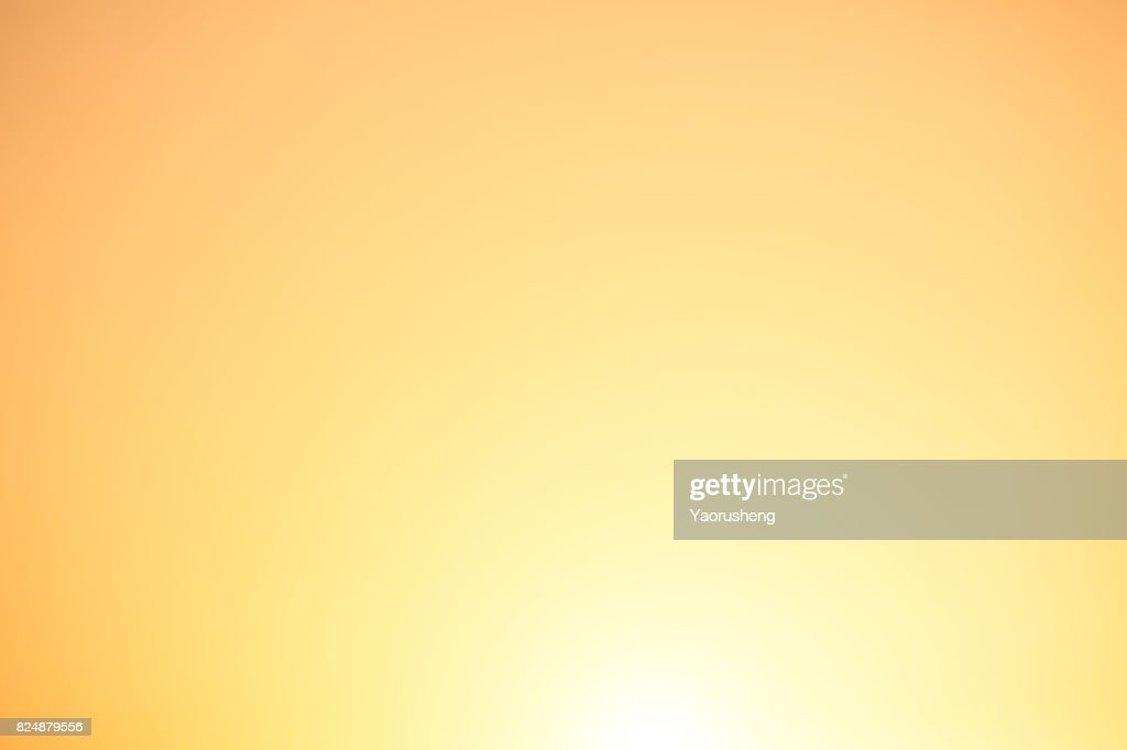 magnificent summer sun burst with lens flare : Stock Photo