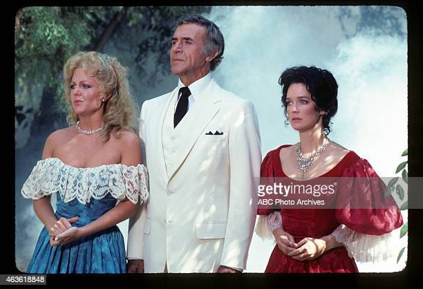 ISLAND Magnolia Blossoms / Tattoo the Love God Airdate September 22 1979 L