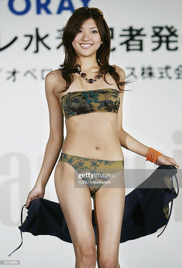 jap-bikini-girls