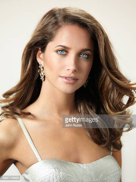 Maiara Walsh Stock Photos And Pictures Getty Images