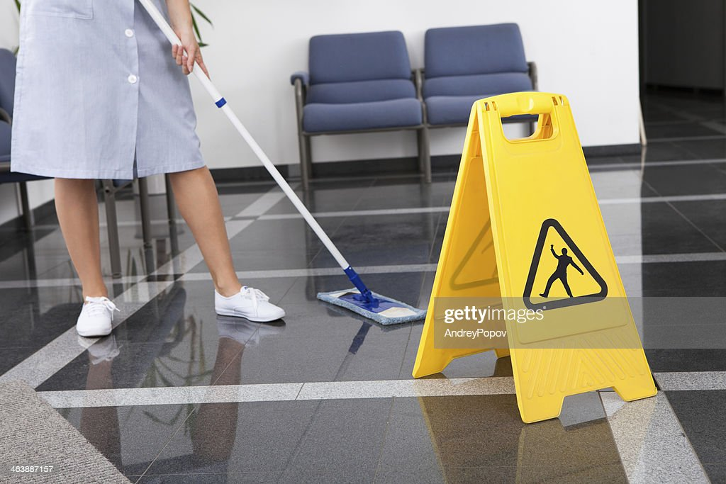 Image result for Commercial Cleaning istock