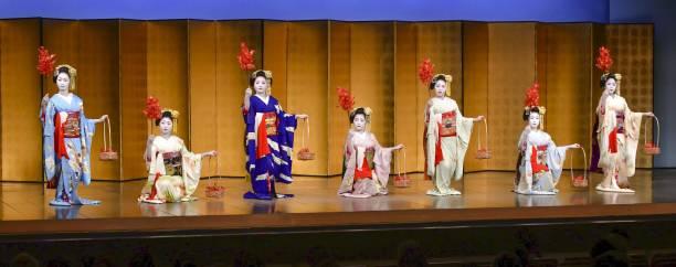 JPN: Daily News by Kyodo News - November 23, 2020