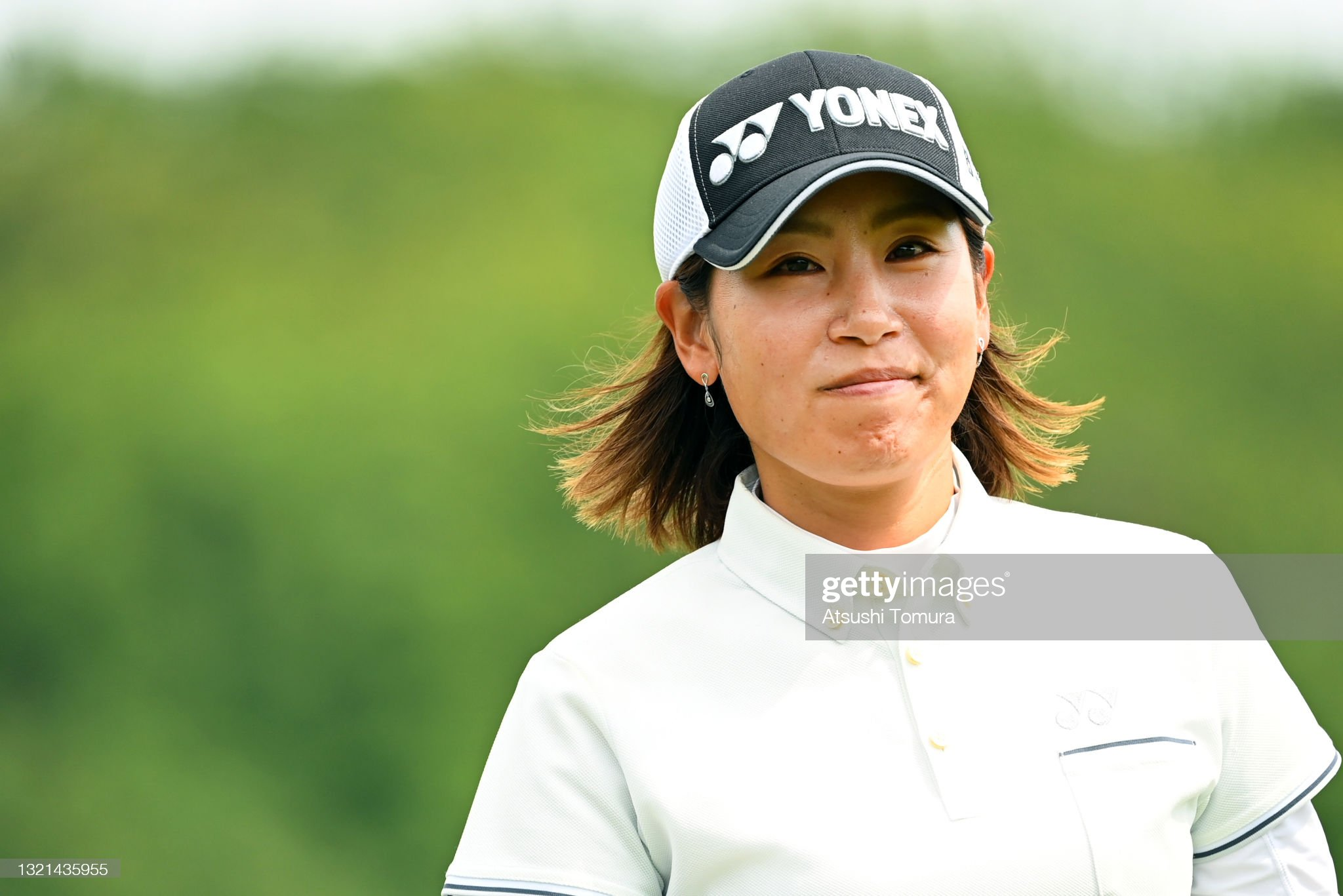 https://media.gettyimages.com/photos/maiko-wakabayashi-of-japan-smiles-during-the-practice-round-ahead-of-picture-id1321435955?s=2048x2048