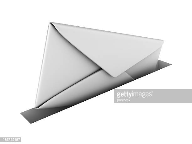 Mail-Konzept