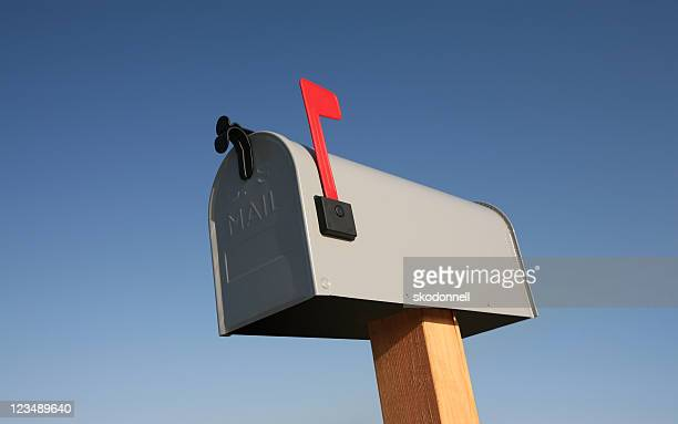 mailbox - mailbox stock pictures, royalty-free photos & images