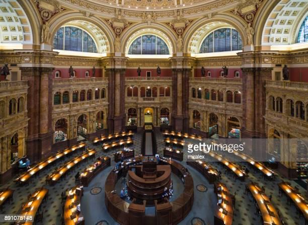 4,147点の米国議会図書館のストックフォト - Getty Images
